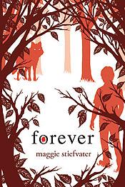 forever-175.jpg?w=640