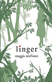 linger-175.jpg?w=640