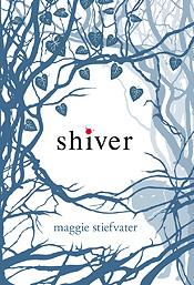 shiver-175.jpg?w=640
